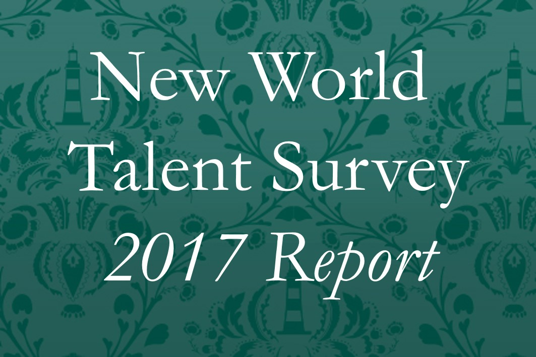 Read the full 2017 results
