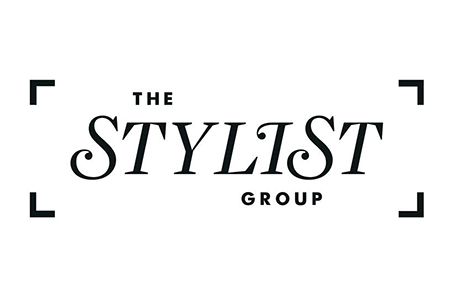 Stylist Group