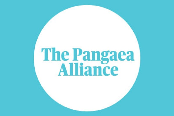 The Pangaea Alliance