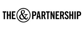 The & Partnership