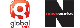 Global Radio Newsworks
