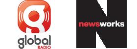 Global Radio Newsworks