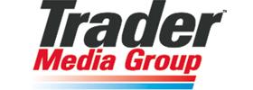 Trader Media Group