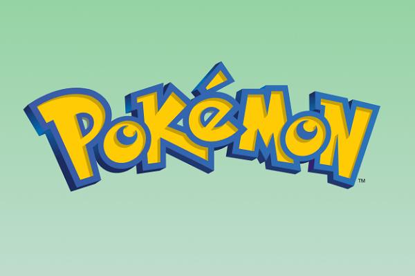 pokemon-vector-logo